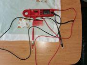 Benning CM2 Stromzange