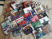 31 Single-CD