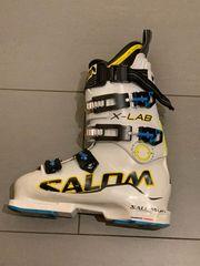 SALOMON X-Lab Skischuh wie neu