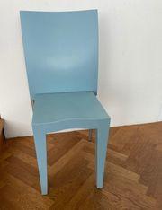 Design Stühle Philip Starck Miss