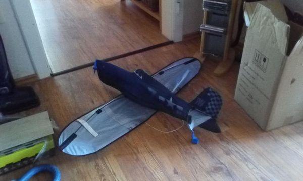 Pop-up-Kite 3D Skipper Cooler Drachen