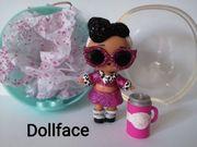 Dollface - LOL