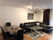 3 Zimmer Wohnung in Bludenz