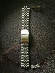 Original Seiko Jubilee Armband