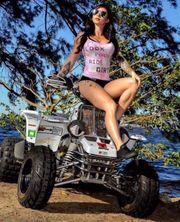Suchen Quad ATV