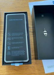 Samsung Galaxy Z Flip SM-F700FDS - 256GB