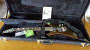 Ibanez XPT 700 E-Gitarre Verstärker