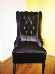 Polster Sessel Couch In Freilassing Gebraucht Und Neu Kaufen