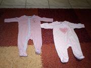 Babystrampler zu verkaufen