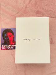 Ioniq Skincare Starterset - NEU