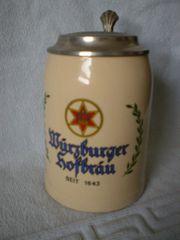 Bierkrug 0 5 L Stein