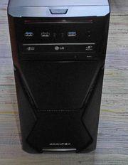 AMD Ryzen7 3800X 16GB DDR4-3200