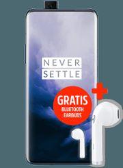 10152 OnePlus 7 Pro 128GB