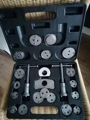 Bremsenwerkzeug-bremskolben ENVO Werkzeug