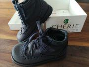 Cherie Schuhe Größe 23