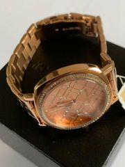 MICHAEL KORS MK3990 Armbanduhr Damen