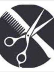 Friseursalon zu vermieten netto Eur