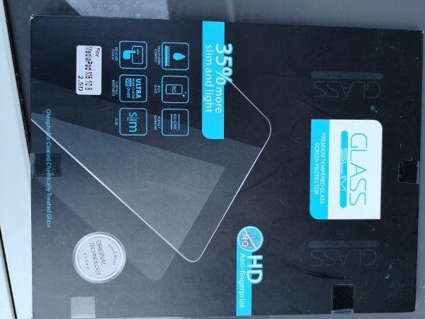 Neu und OVP Huawei Mediapad