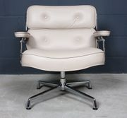 Vitra Charles Eames Lobby Chair
