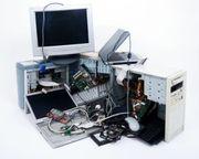 Suche alte Desktop PC