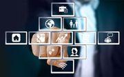 Digitalisierung in der Lebensmittelbranche