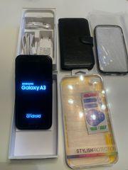 Samsung A3 wie Neu