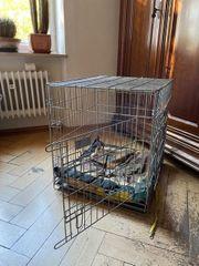 Hundebox Gr 55 x 60
