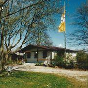 Pächter Gaststätte Kleingartenanlage München Nord