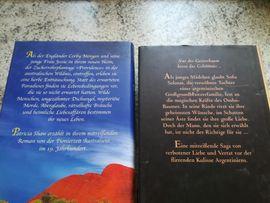 Allgemeine Literatur und Romane - Bücher Romane Krimis