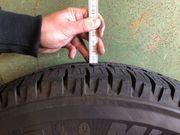 Sommer Reifen Wohnmobil 225 75