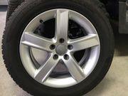 Winterreifen für Audi Q5