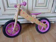 Holz Laufrad von United Kids