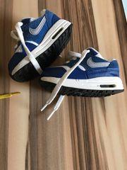 Nike air Max gr 19