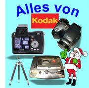 Digital Zoomkamera Fotoap digital Printer