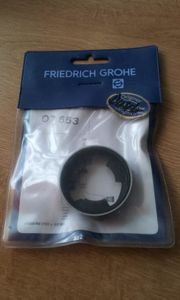 GROHE Anschlagring Grohmix 07653 DN