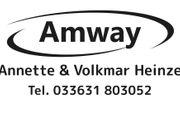 Amway-Produkte