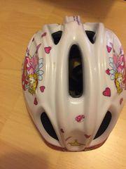 Fahrradhelm Kind Marke KED Lillifee