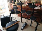Alesis DM Lite E-Drum Set
