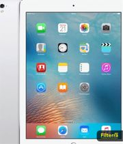 Apple IPad Air 2 128