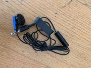 NEU Original Kopfhörer mit Mikrofon