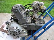 Ducati 900 - SS Super Sport