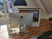iMac 27 2017 Radeon Pro