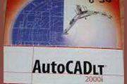 Autocad LT 2000i Deutsch 32