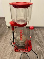 Red Sea Skimmer RSK600 Meerwasser