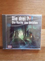 CD Die drei