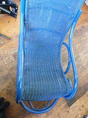Schaukelstuhl Schaukel Stuhl