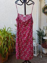 Neuwertiges süßes Sommer-Mini-Kleid von Canda