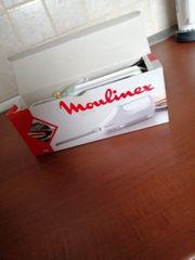 Moulinex W88 elektrisches Messer