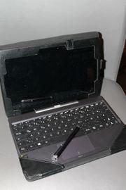 Verkaufe Notebook Tablet ASUS T100TA