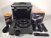 Diaprojektor Kodak Ektapro 5000 mit